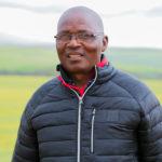 Matthews Monnapula
